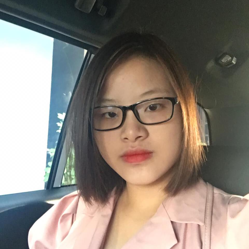 Hana Tata
