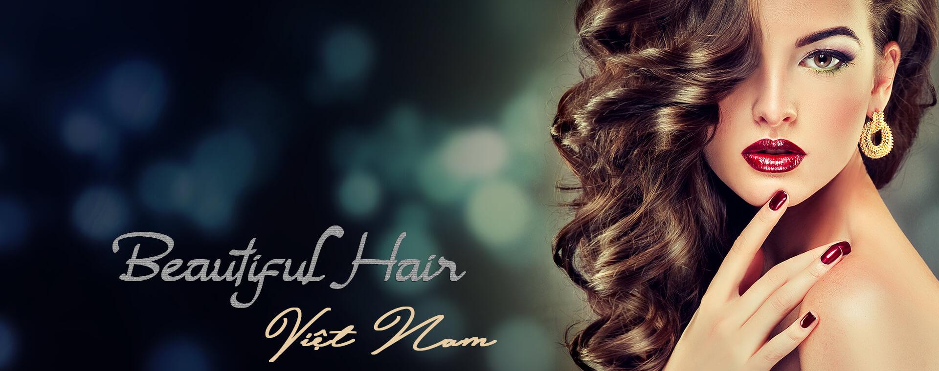 Hair Solution 1