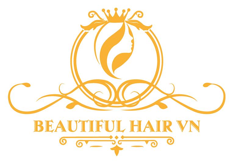 beautiful hair store